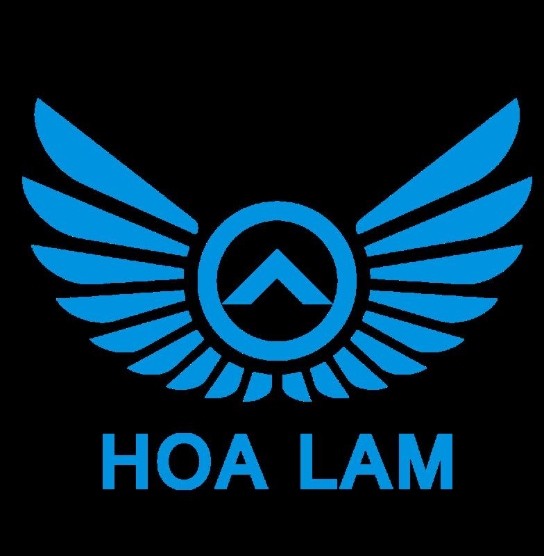 Tập đoàn Hoa Lâm - Chủ Đầu Tư dự án Kingdom 101