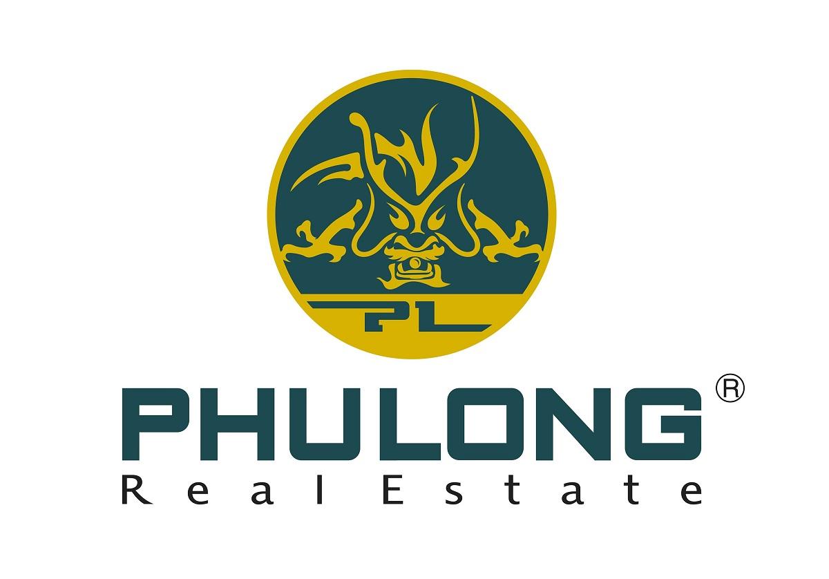 Chủ Đầu Tư Phú Long JSC là đơn vị phát triển dự án Dragon Riverside City Quận 5