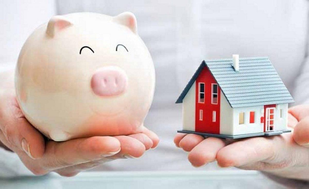 Trích tối đa 20-25% thu nhập hàng tháng để tiết kiệm là bước đi đầu tiên giúp bạn thực hiện kế hoạch mua nhà