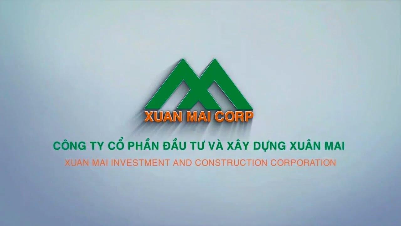 Chủ Đầu Tư dự án Eco Green quận 7 Xuân Mai Corp - Cityapartment.com.vn
