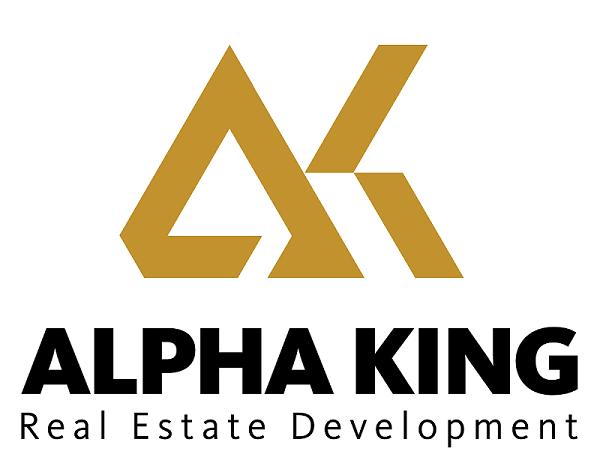 Logo của Chủ Đầu Tư dự án Alpha King - Cityapartment.com.vn