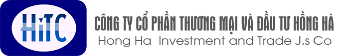 Hồng Hà Investment and Trade - Chủ Đầu Tư dự án căn hộ Southgate Tower Quận 7
