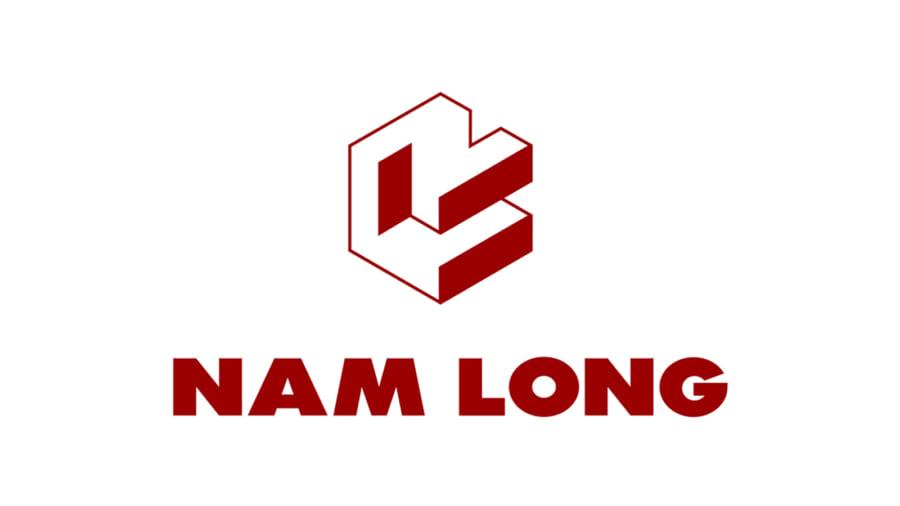 Nam Long là đơn vị phát triển Bất Động Sản uy tín được nhiều khách hàng lựa chọn