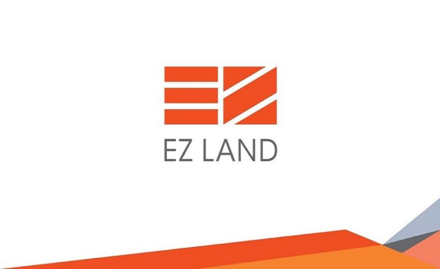Chủ Đầu Tư EZ Land căn hộ Hausbelo Quận 9