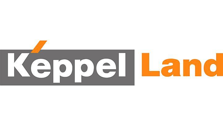 Chủ Đầu Tư dự án Palm Garden là Keppel Land