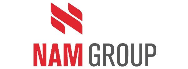 Logo Chủ Đầu Tư dự án Thanh Long Bay Phan Thiết