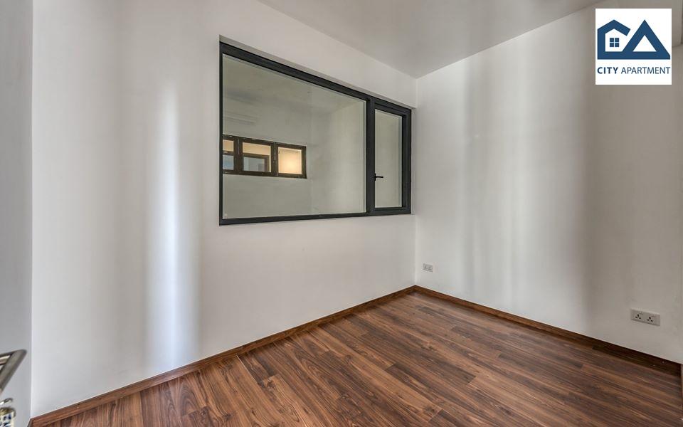Hình ảnh bàn giao căn hộ One Verandah ảnh 3